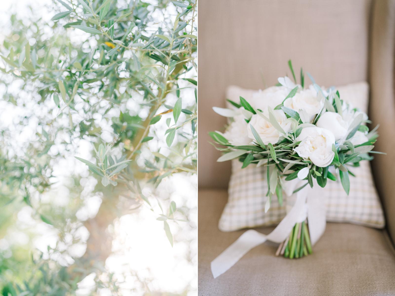 Boheme-Moon-Photography-Wedding-in-Provence-France_001.jpg