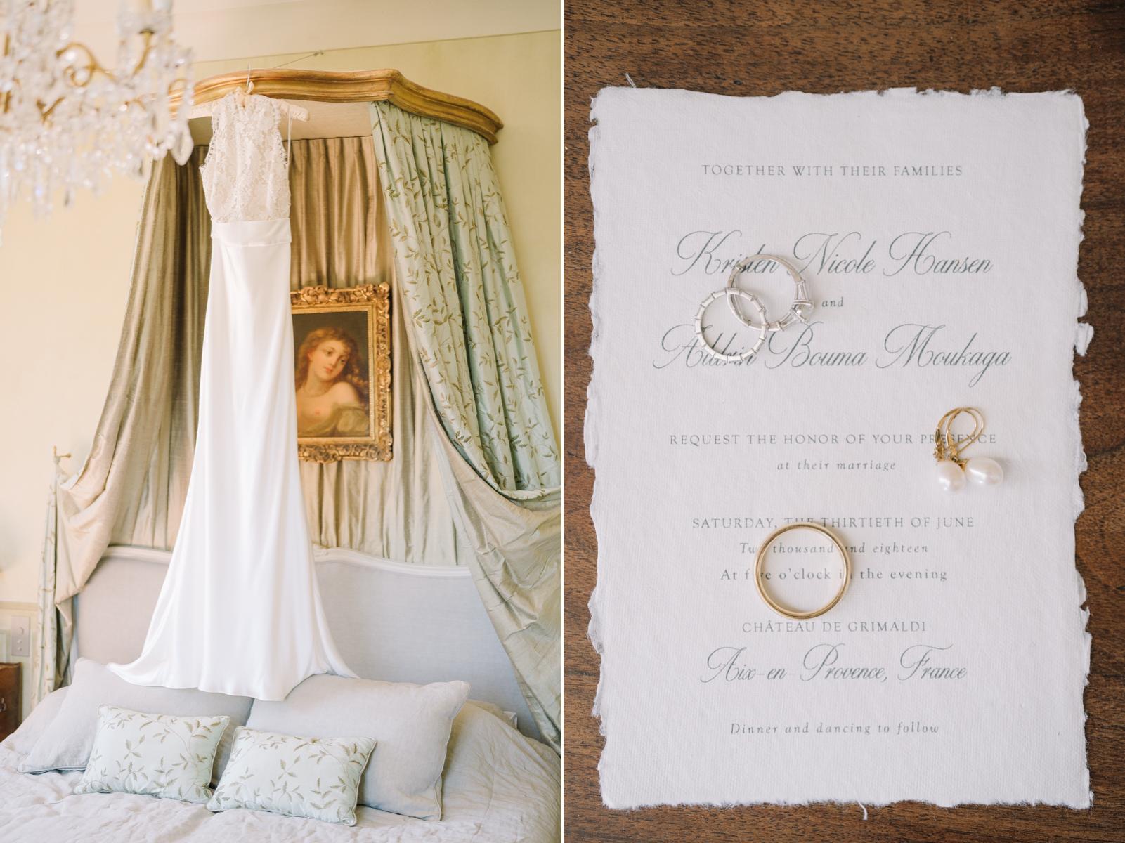 Boheme-Moon-Photography-Wedding-in-Provence-France_002.jpg