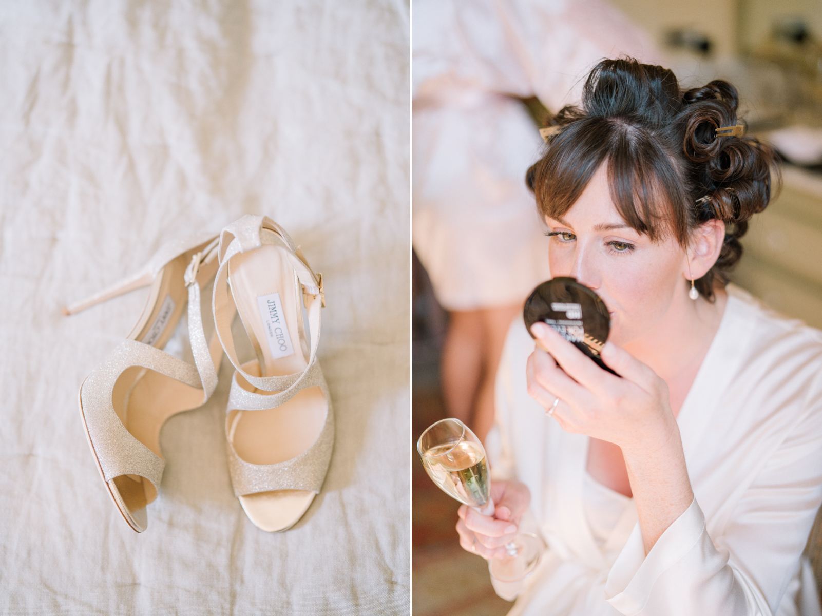 Boheme-Moon-Photography-Wedding-in-Provence-France_003.jpg