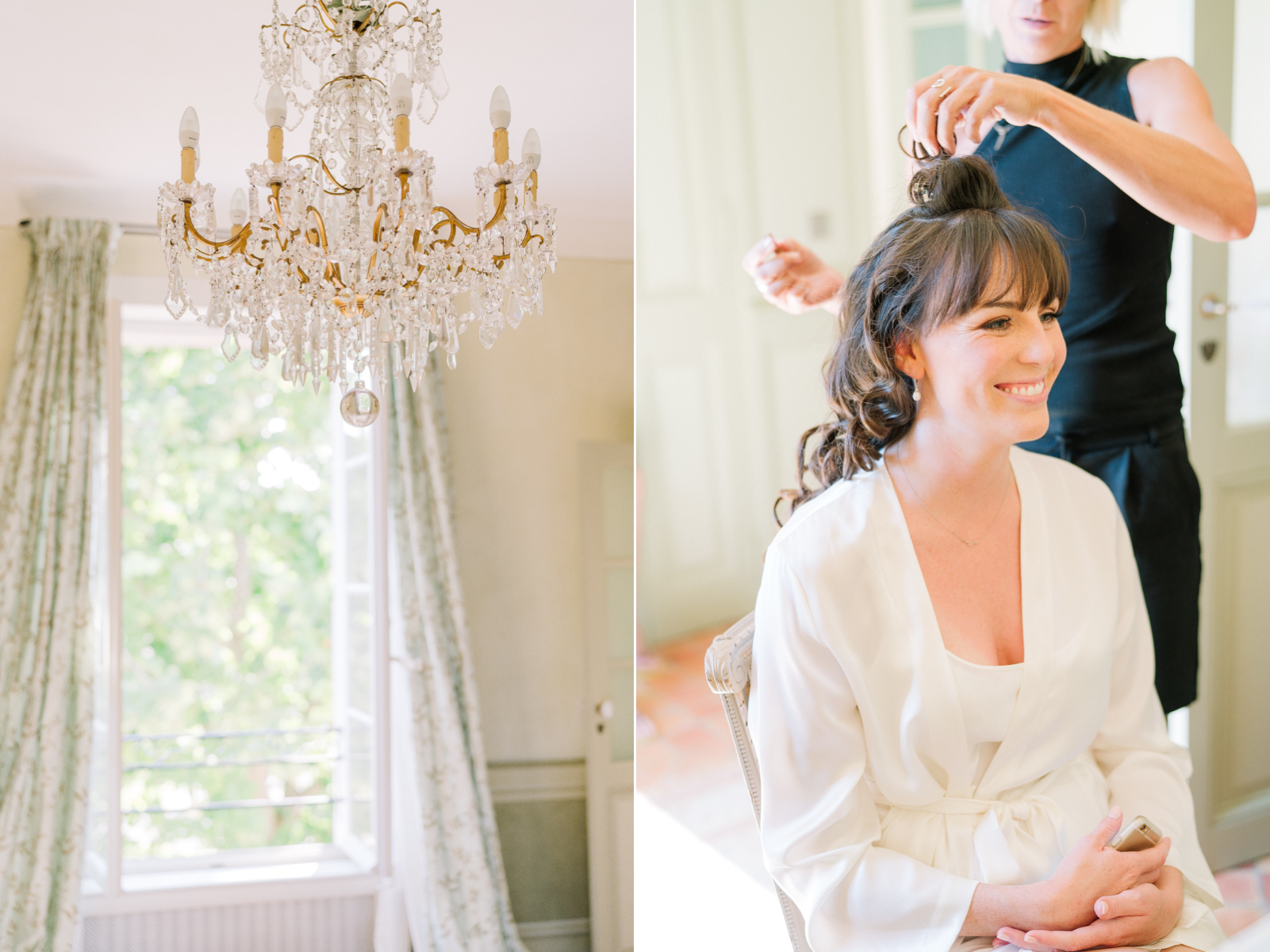 Boheme-Moon-Photography-Wedding-in-Provence-France_004.jpg