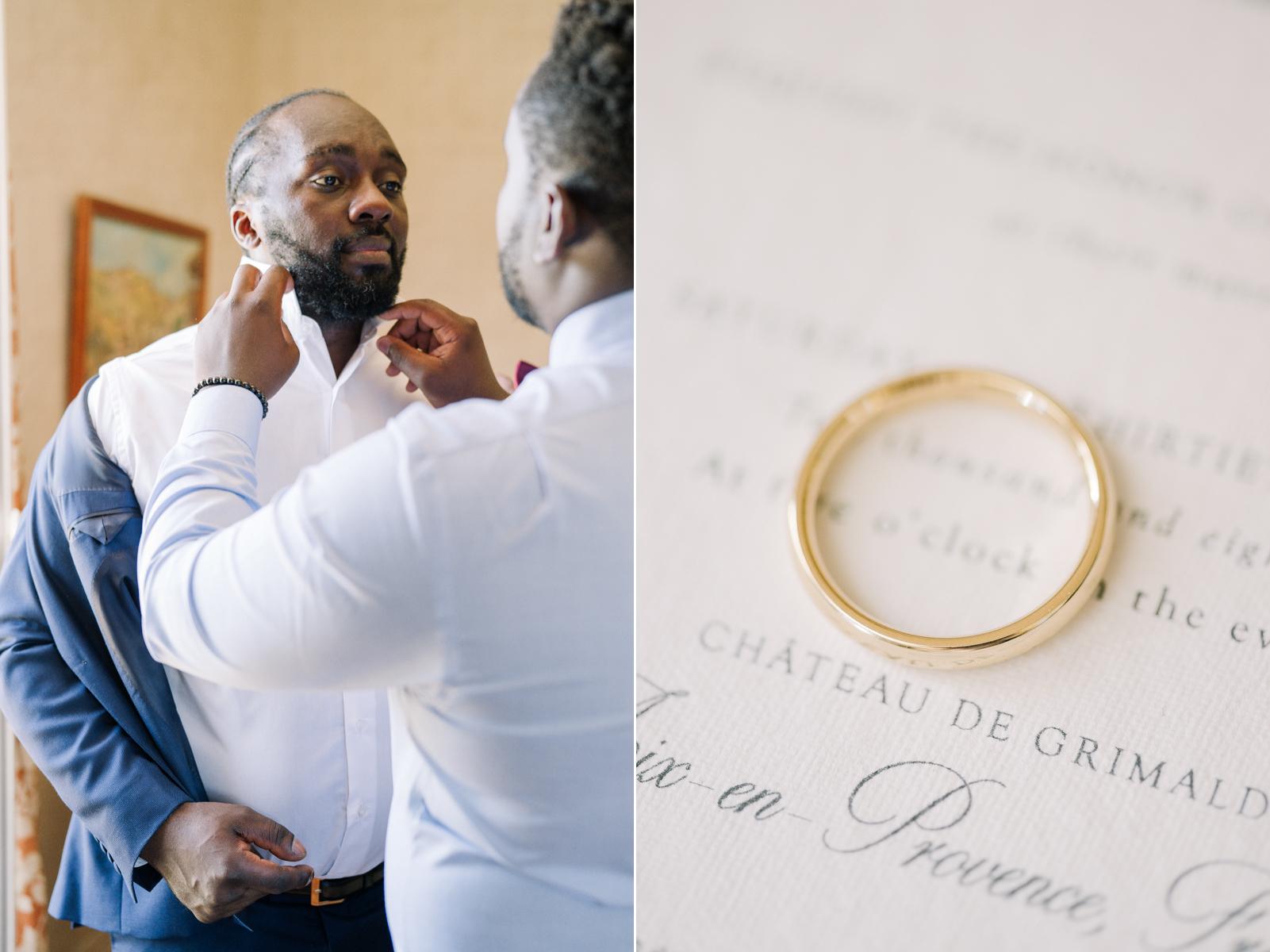 Boheme-Moon-Photography-Wedding-in-Provence-France_006.jpg