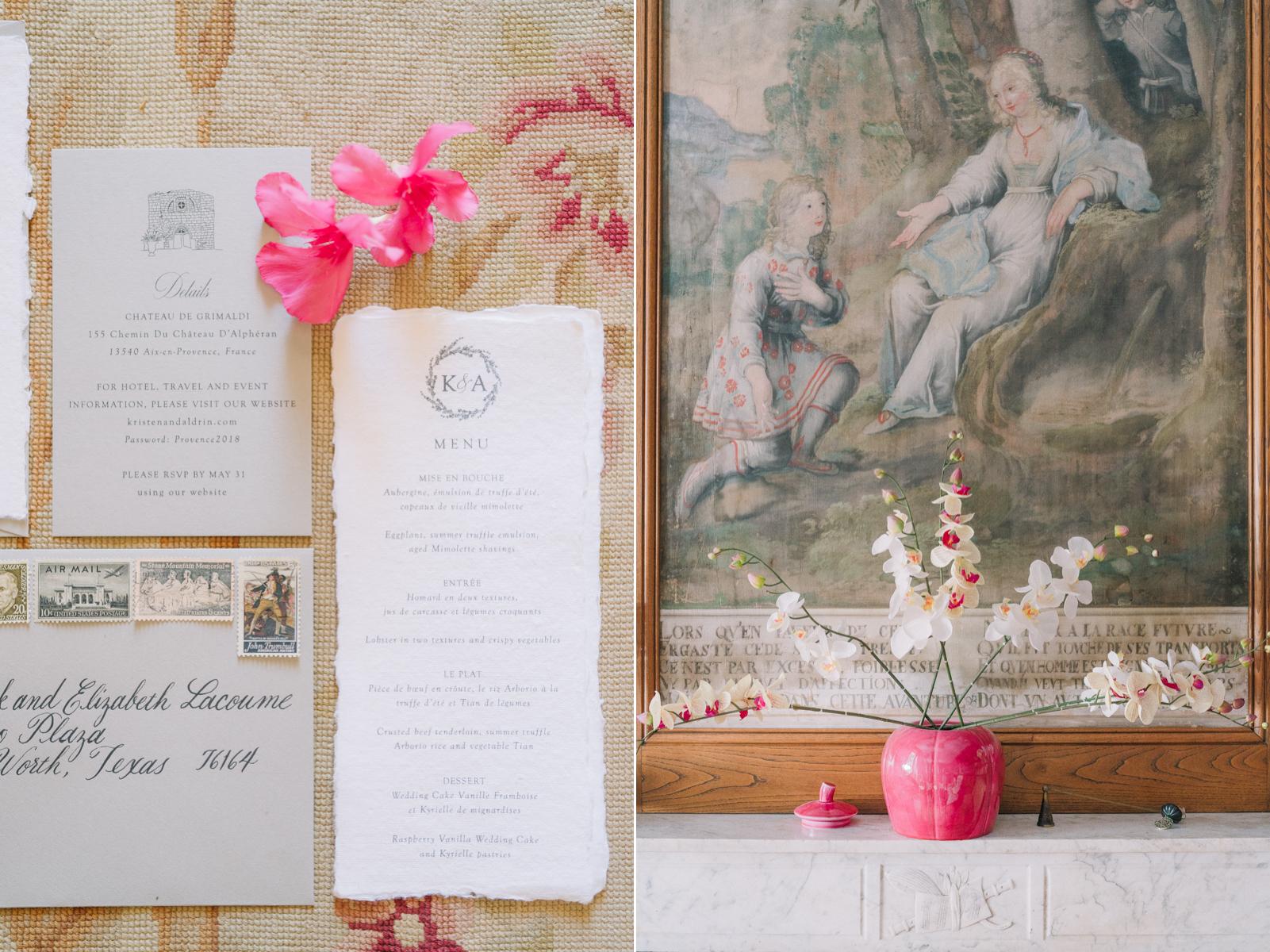 Boheme-Moon-Photography-Wedding-in-Provence-France_008.jpg