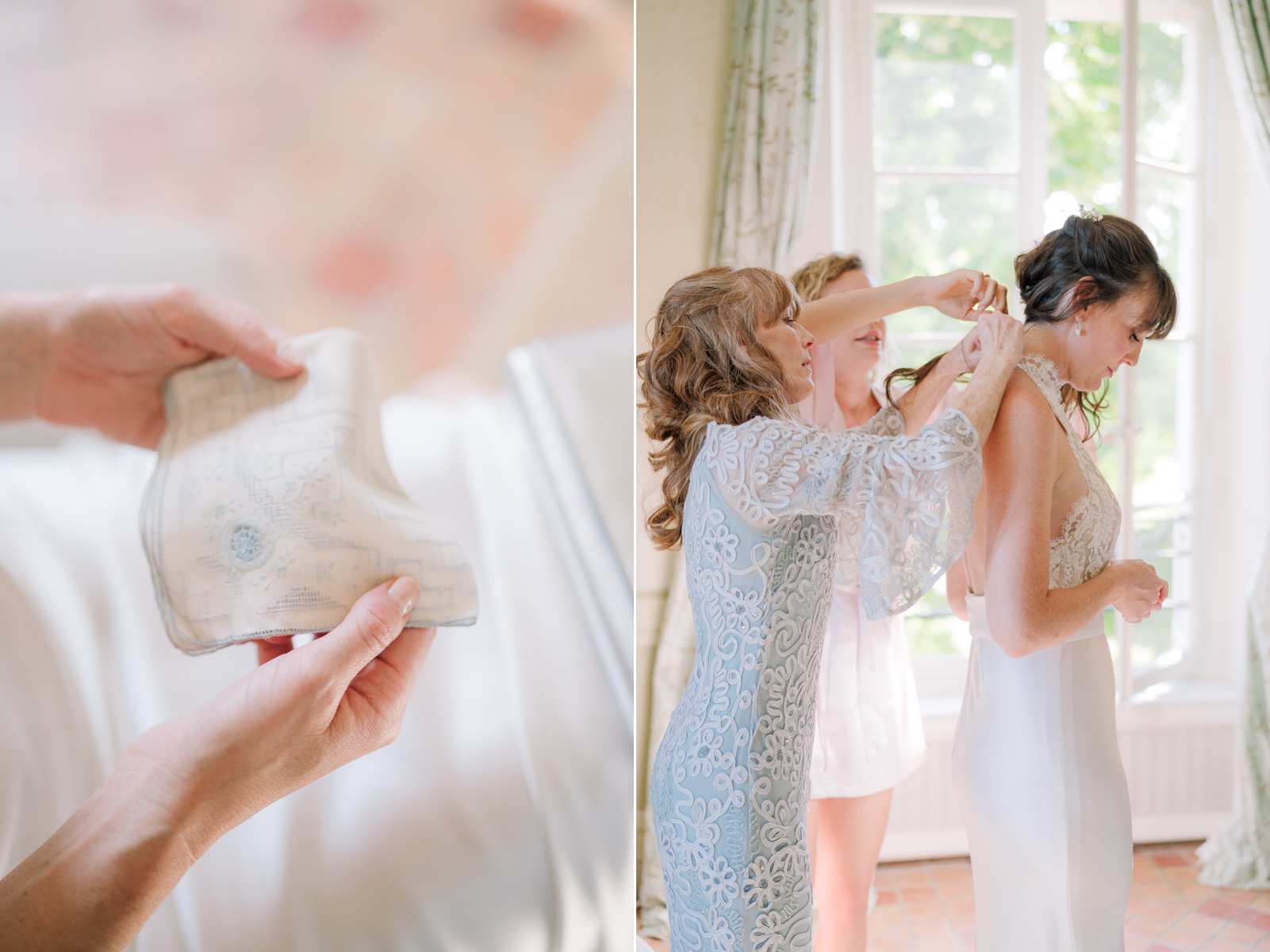 Boheme-Moon-Photography-Wedding-in-Provence-France_011.jpg