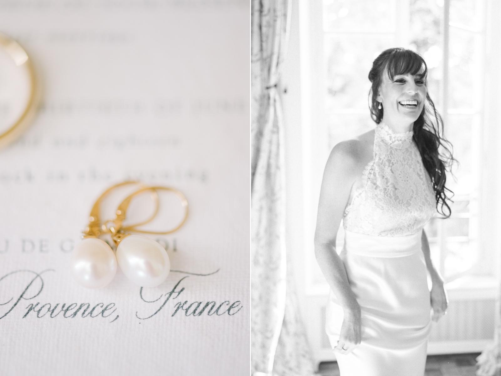 Boheme-Moon-Photography-Wedding-in-Provence-France_012.jpg