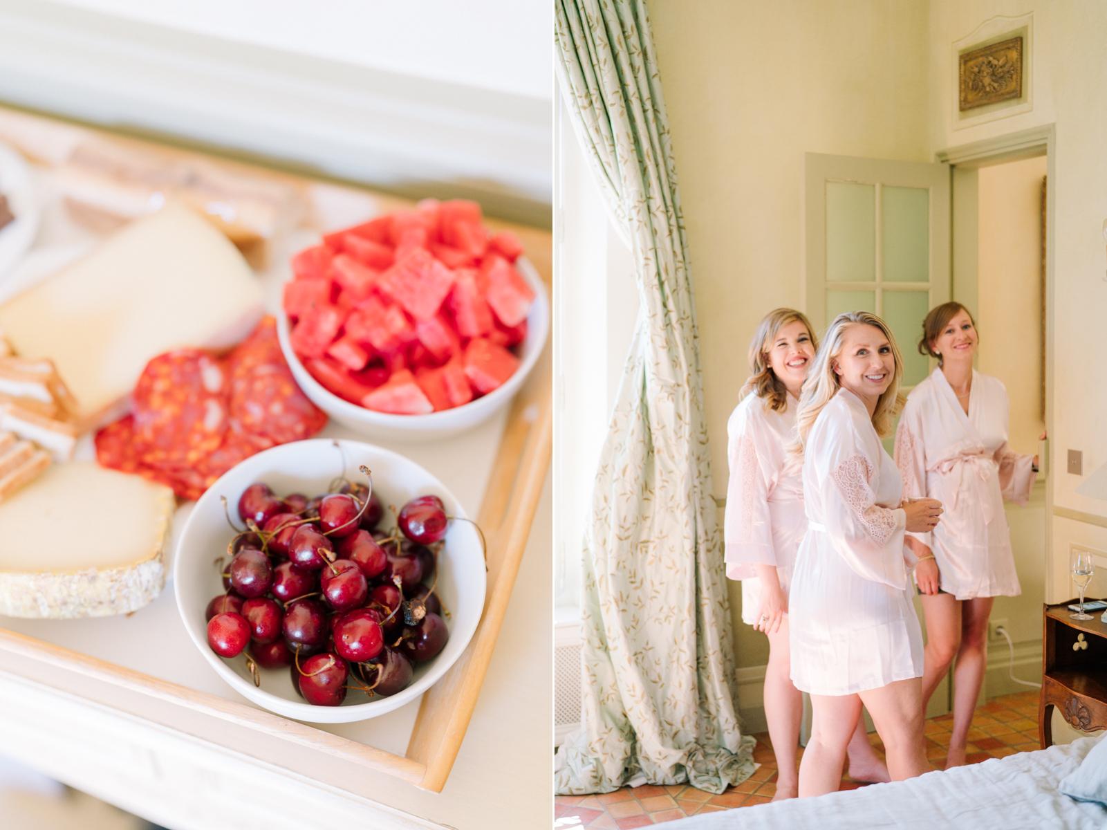 Boheme-Moon-Photography-Wedding-in-Provence-France_013.jpg