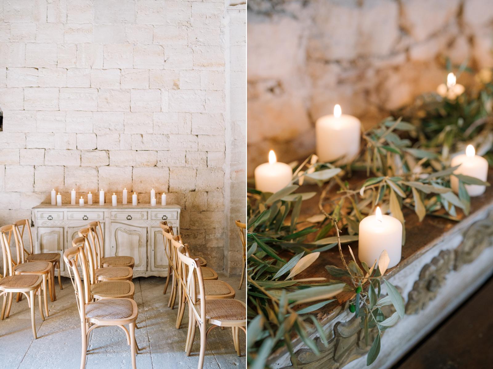 Boheme-Moon-Photography-Wedding-in-Provence-France_014.jpg