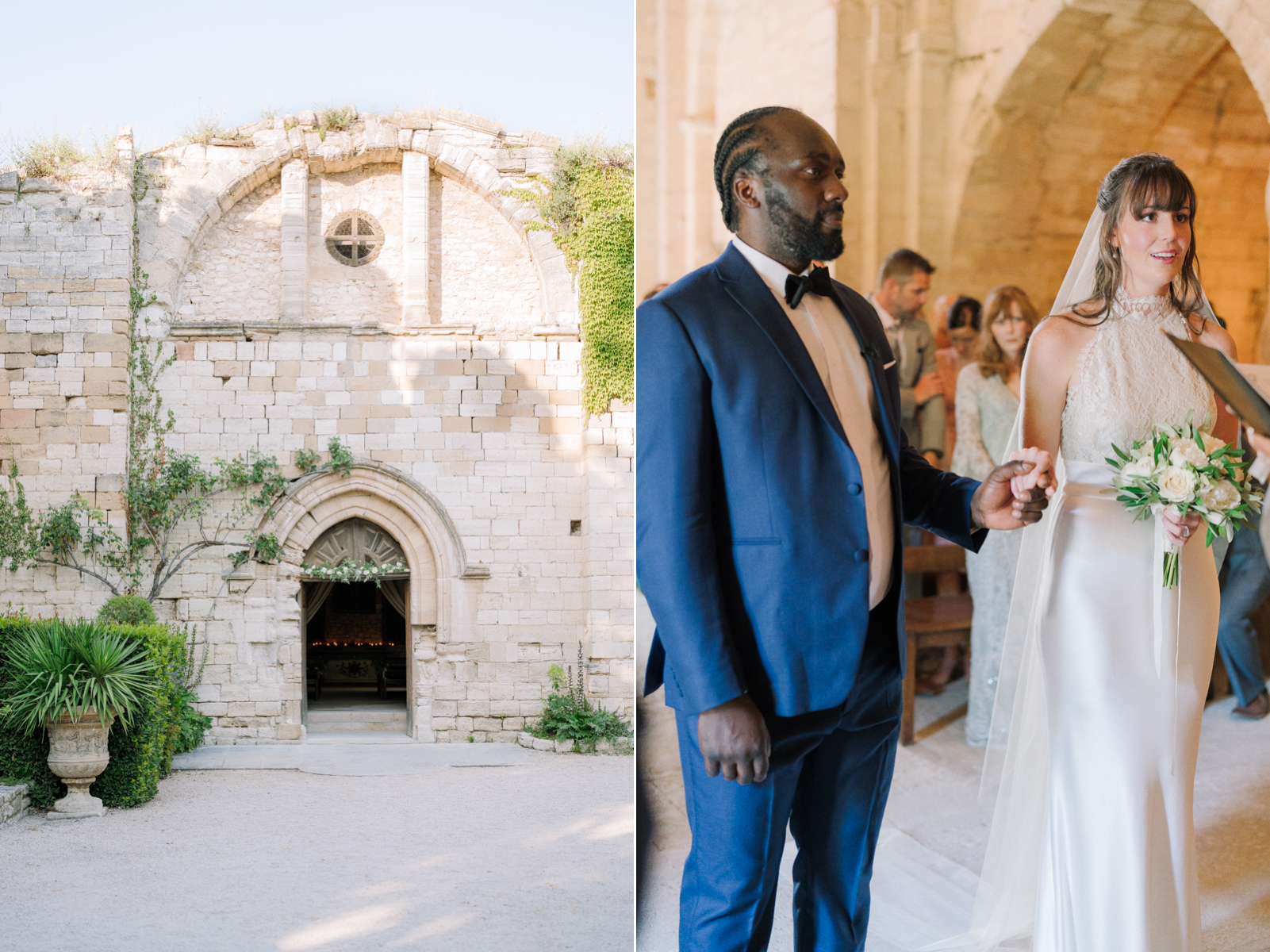 Boheme-Moon-Photography-Wedding-in-Provence-France_015.jpg