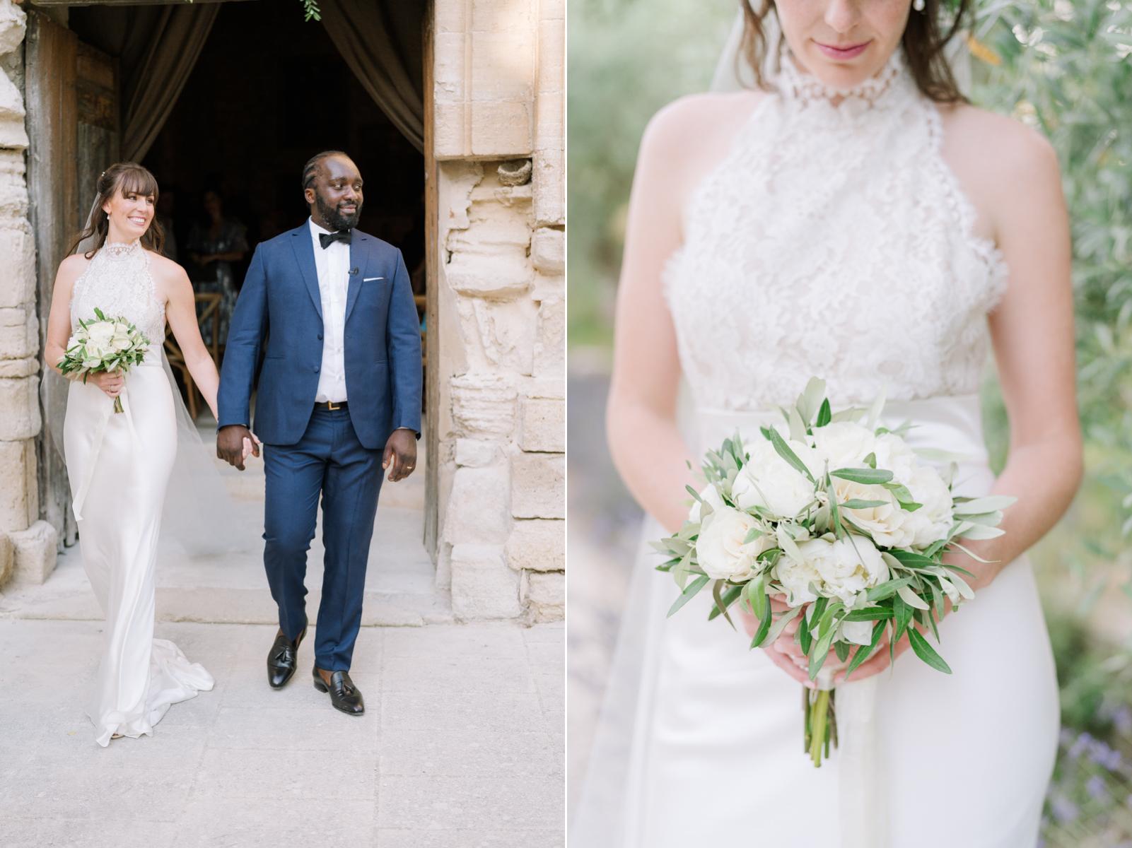 Boheme-Moon-Photography-Wedding-in-Provence-France_017.jpg