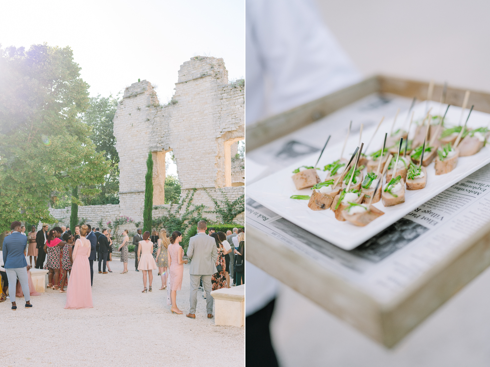 Boheme-Moon-Photography-Wedding-in-Provence-France_018.jpg