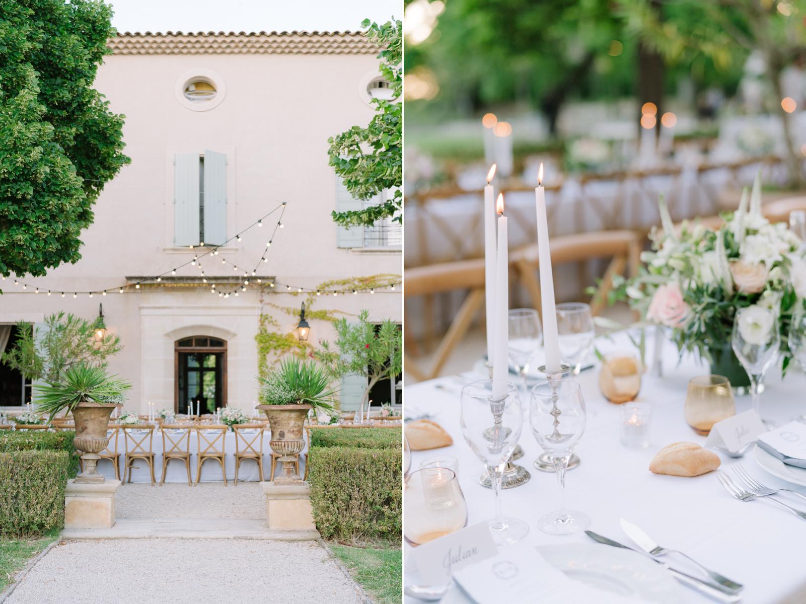 Boheme-Moon-Photography-Wedding-in-Provence-France_019.jpg