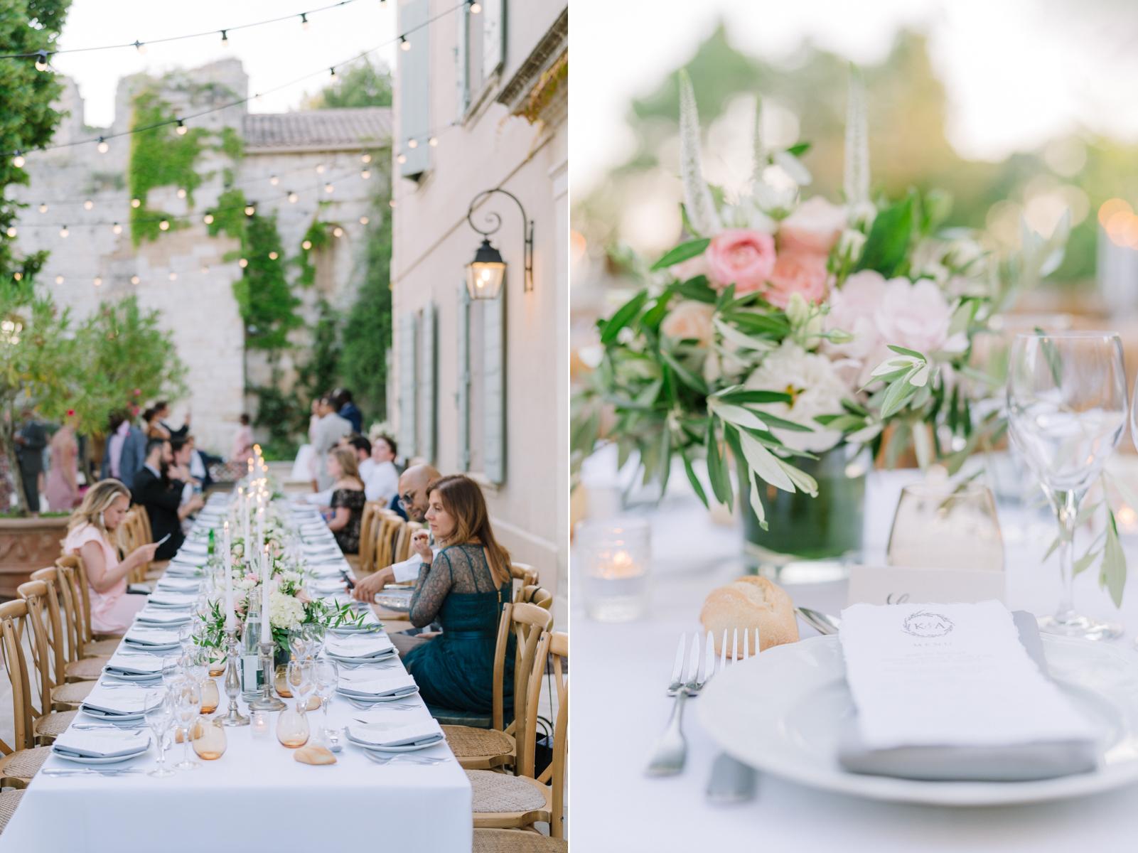 Boheme-Moon-Photography-Wedding-in-Provence-France_021.jpg