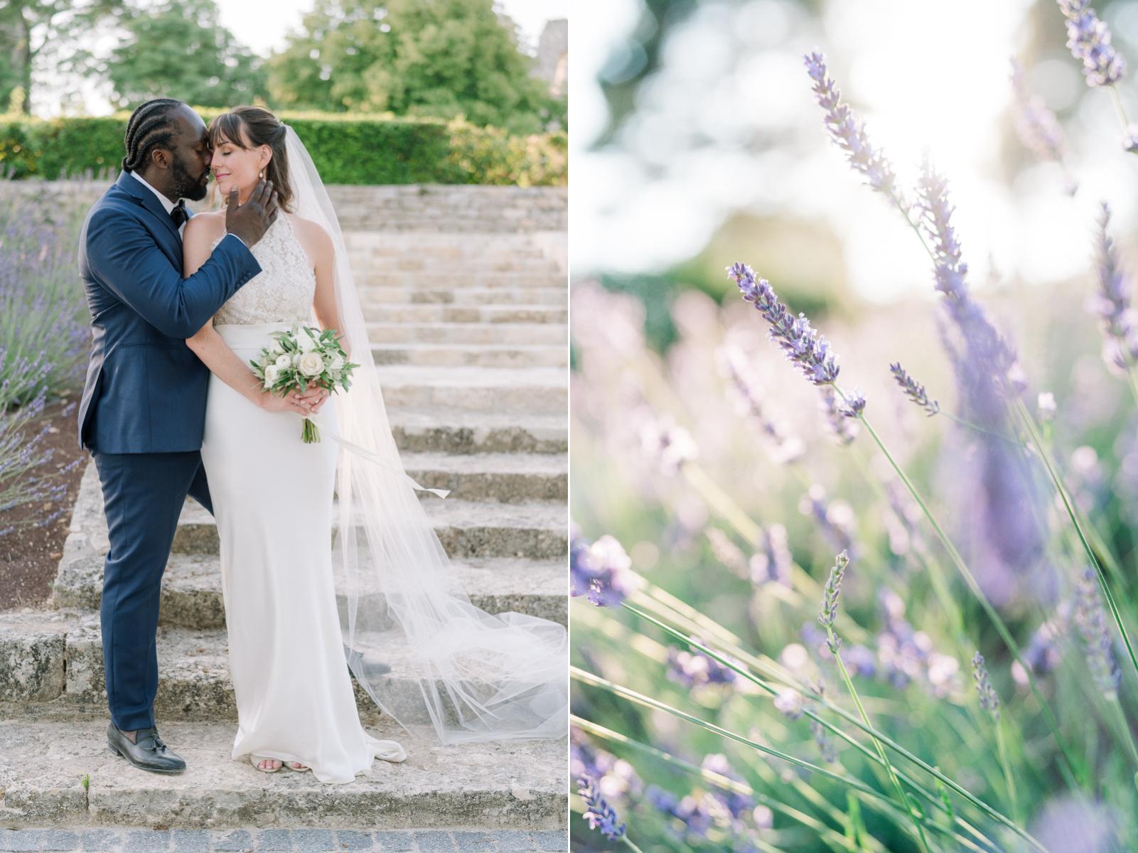 Boheme-Moon-Photography-Wedding-in-Provence-France_024.jpg