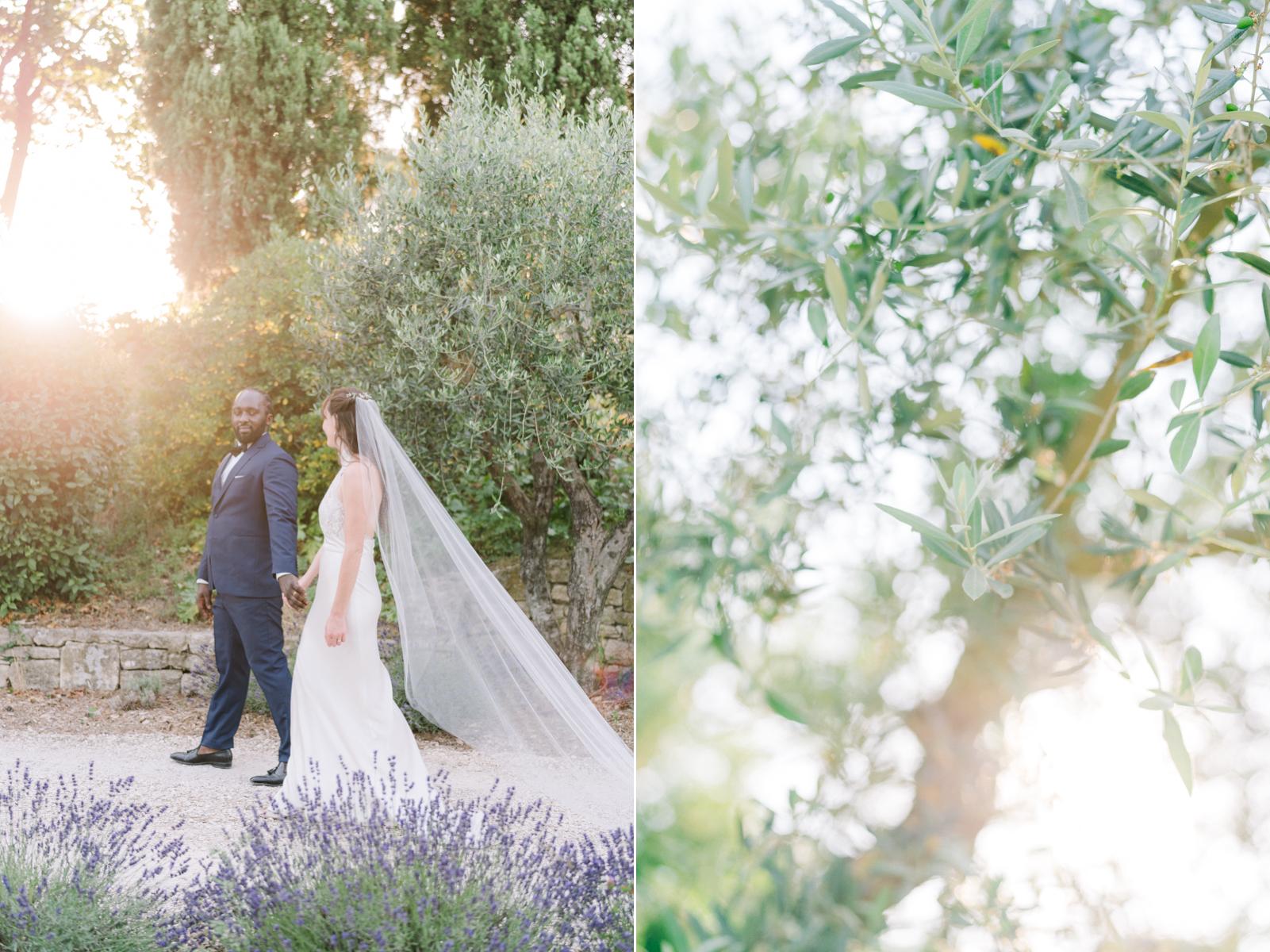 Boheme-Moon-Photography-Wedding-in-Provence-France_025.jpg