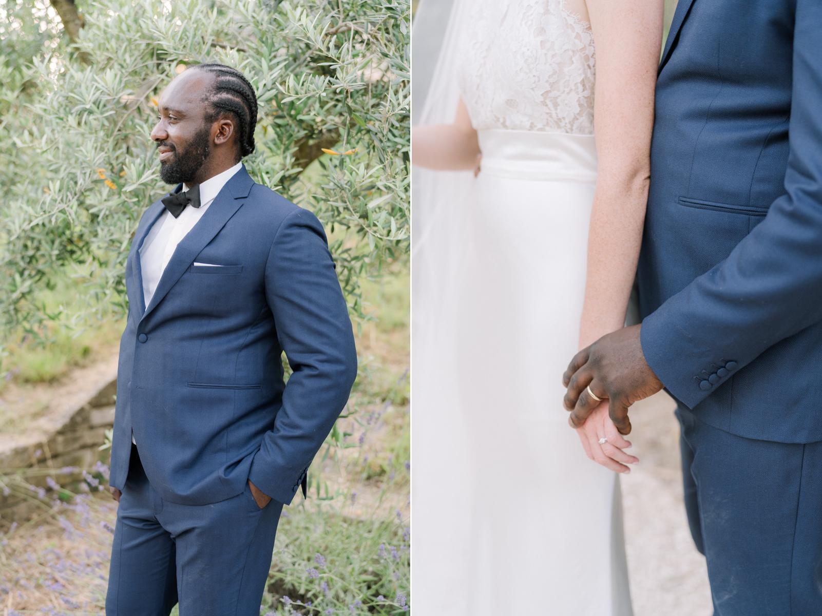 Boheme-Moon-Photography-Wedding-in-Provence-France_026.jpg
