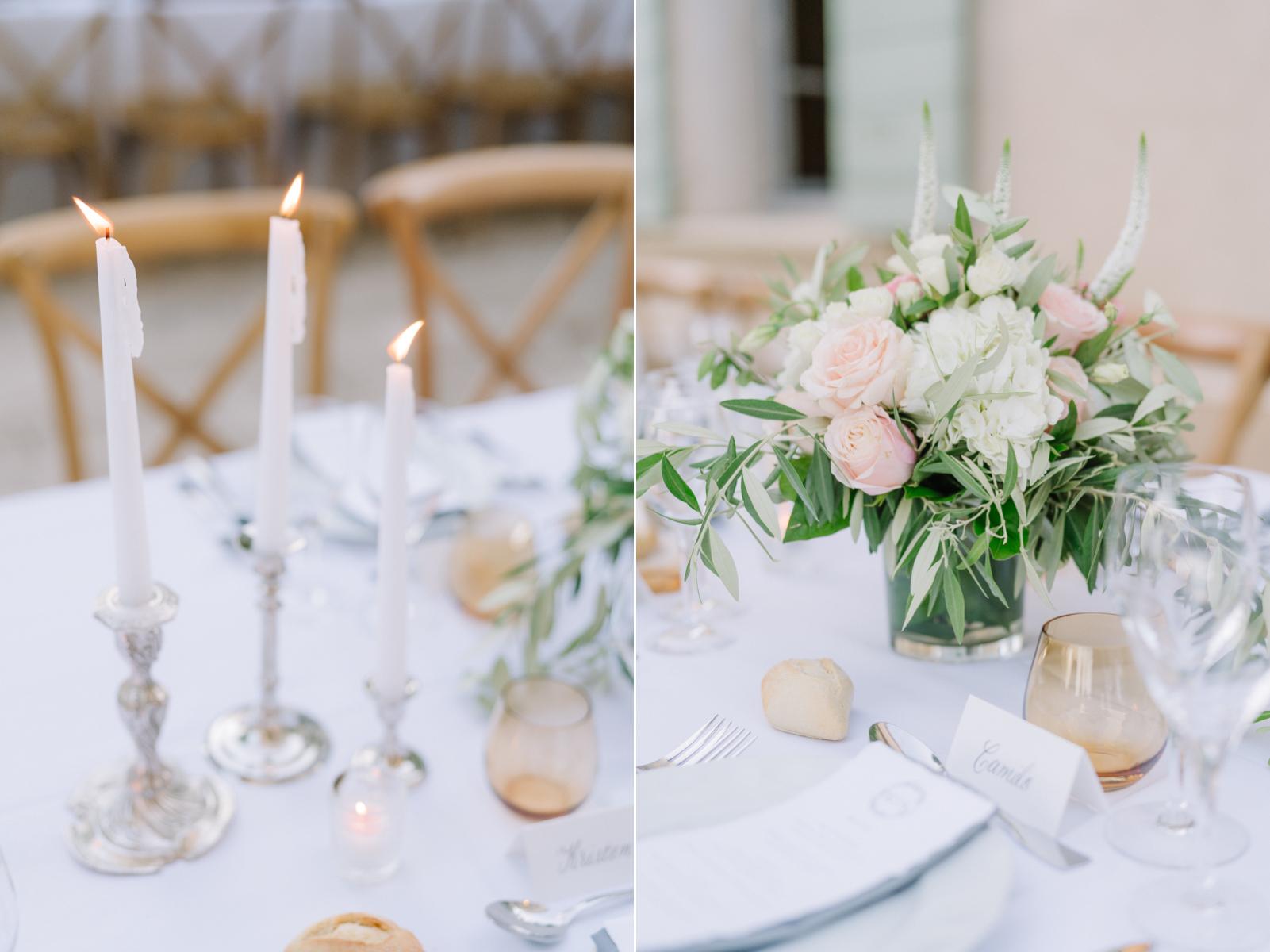 Boheme-Moon-Photography-Wedding-in-Provence-France_027.jpg