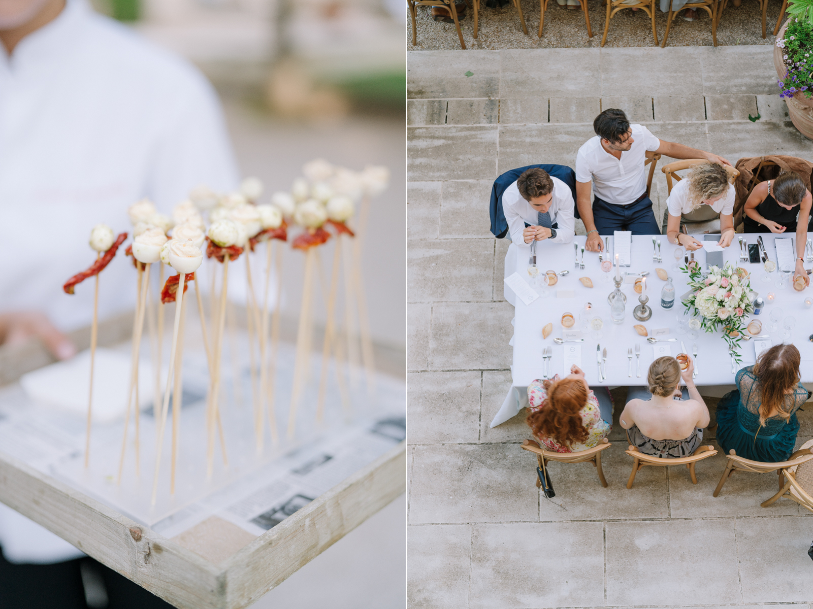 Boheme-Moon-Photography-Wedding-in-Provence-France_028.jpg
