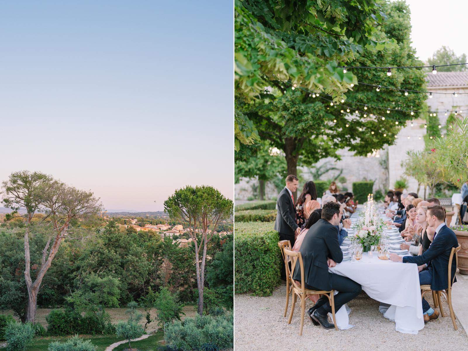 Boheme-Moon-Photography-Wedding-in-Provence-France_029.jpg