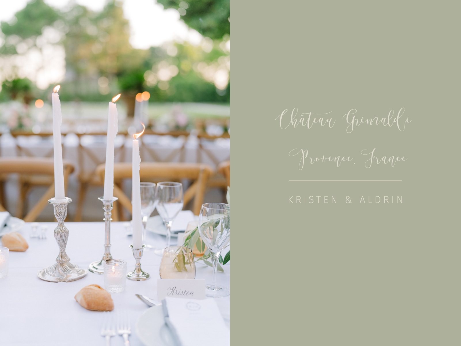 BohemeMoonPhotography-provence-wedding-photographer_00.jpg