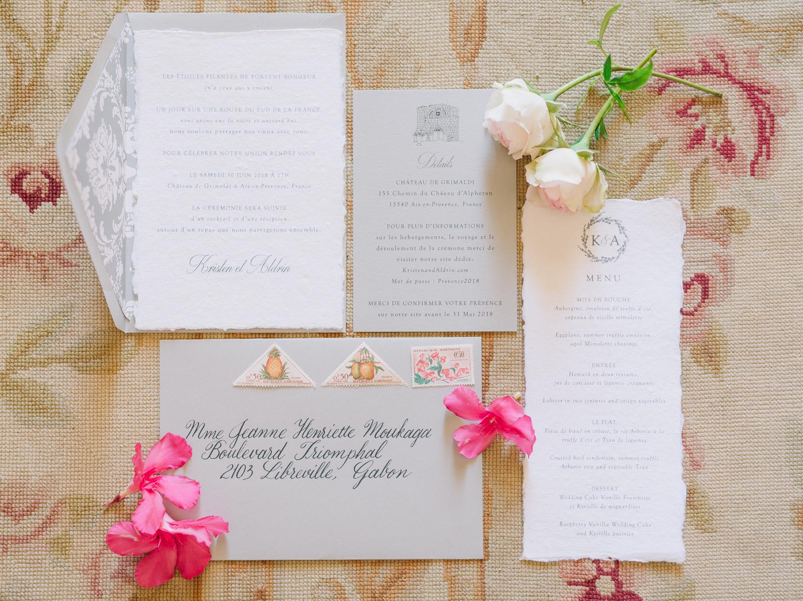Boheme-Moon-Photography-Wedding-in-Provence-France_007-2.jpg