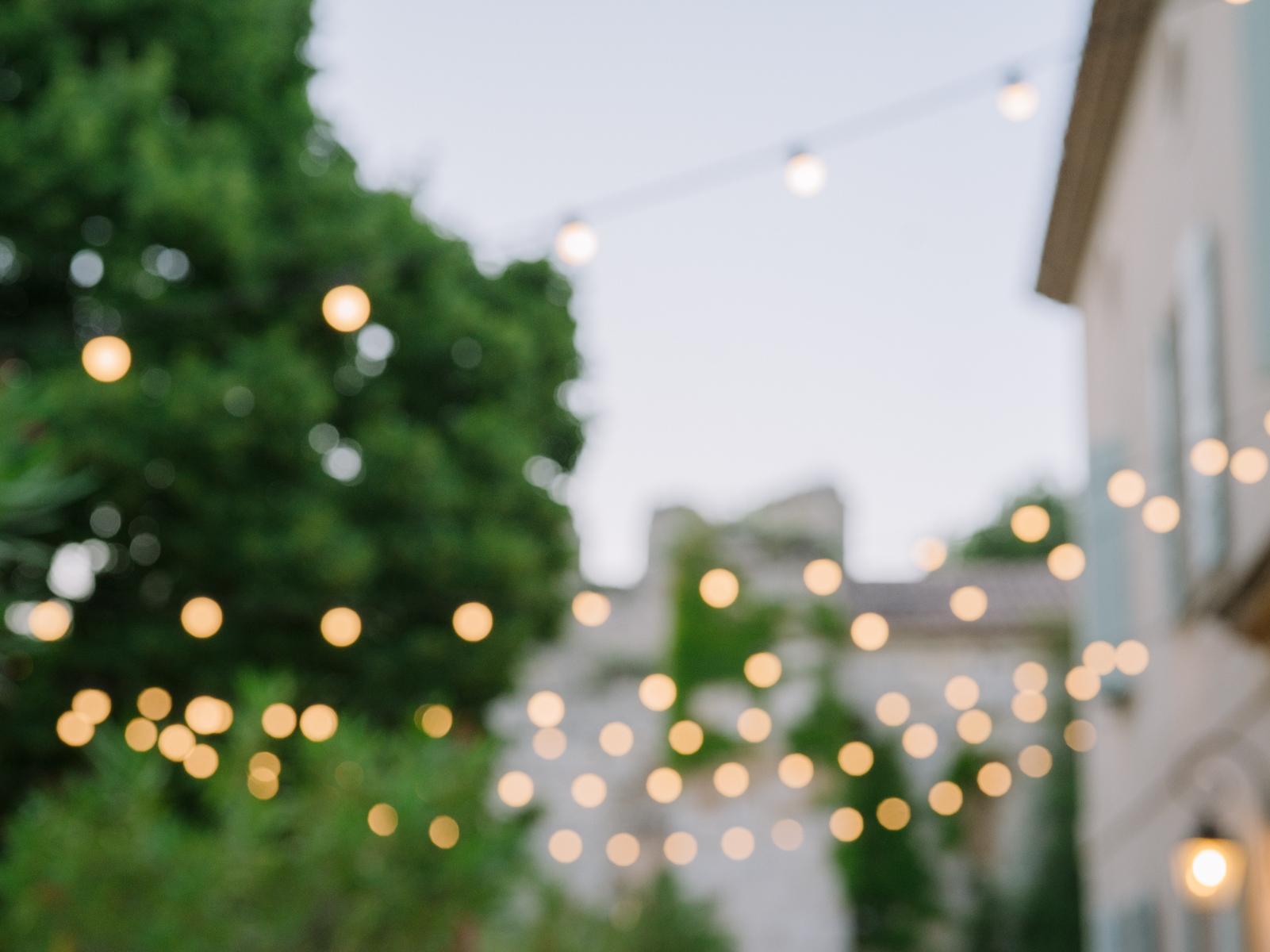 Boheme-Moon-Photography-Wedding-in-Provence-France_030-2.jpg