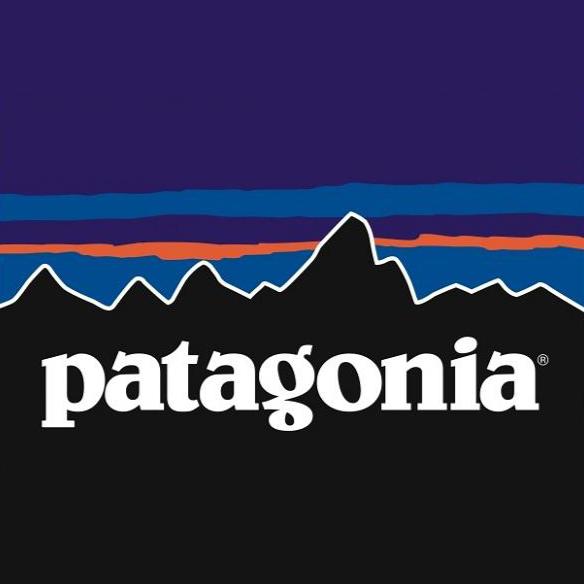 pantagonia.png