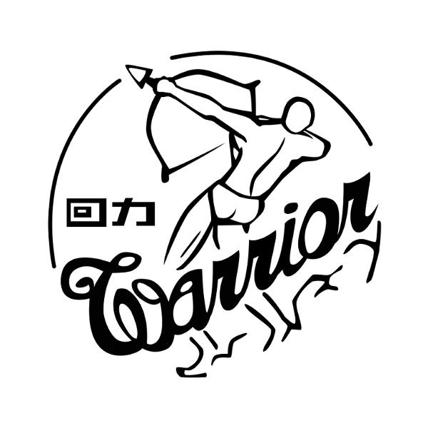 Warrior-Logo-Archer.jpg