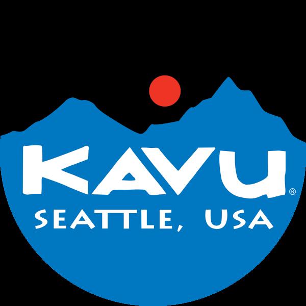 logo-kavu-600x600.png