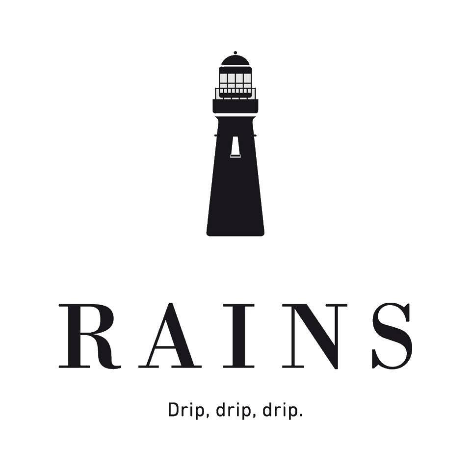 rainslogo.jpg