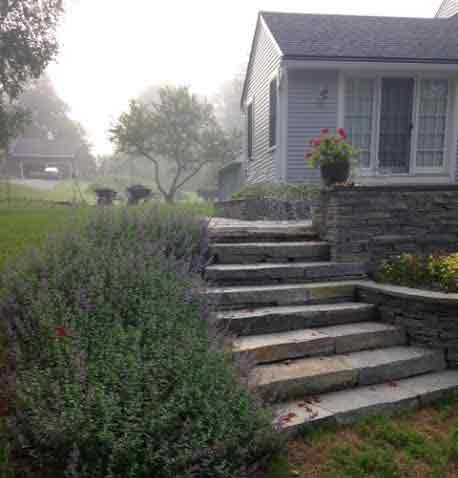 Meyer-Stone-steps-fixed'.jpg