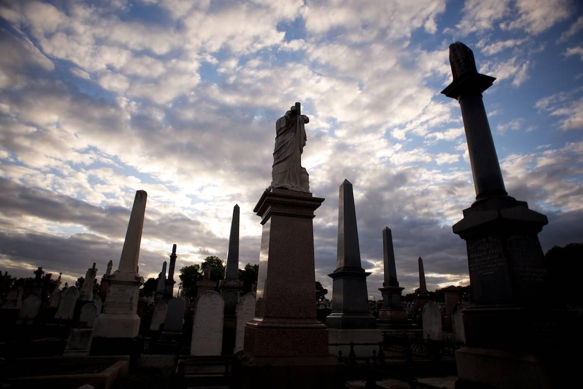 Melbourne General Cemetery (2).jpg