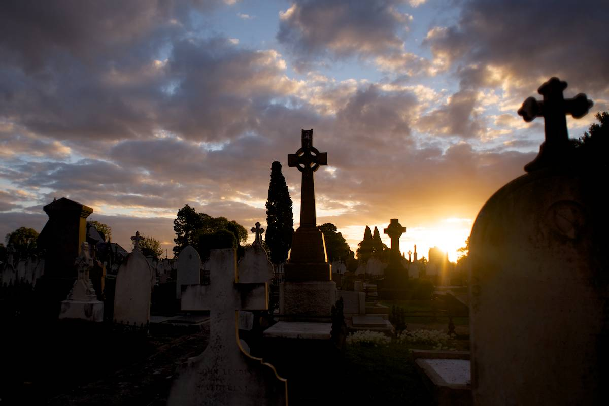 Melbourne General Cemetery (5).jpg
