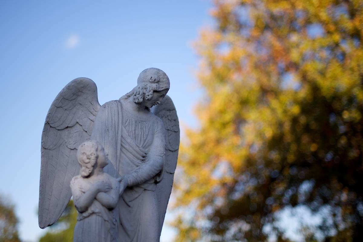Melbourne General Cemetery (6).jpg
