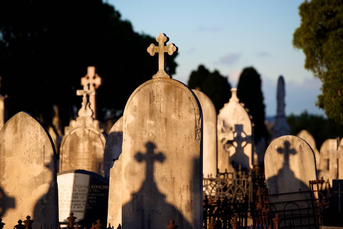 Melbourne General Cemetery (8).jpg