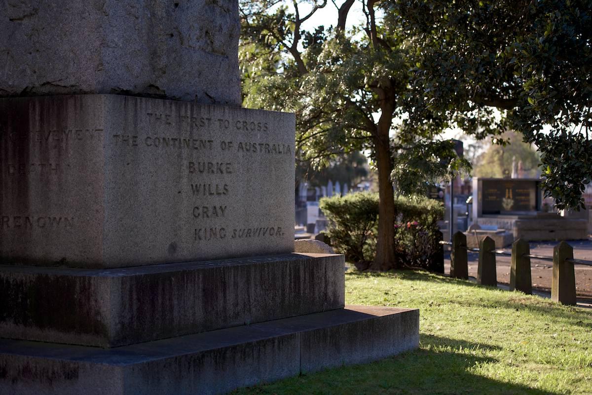 Melbourne General Cemetery (7).jpg