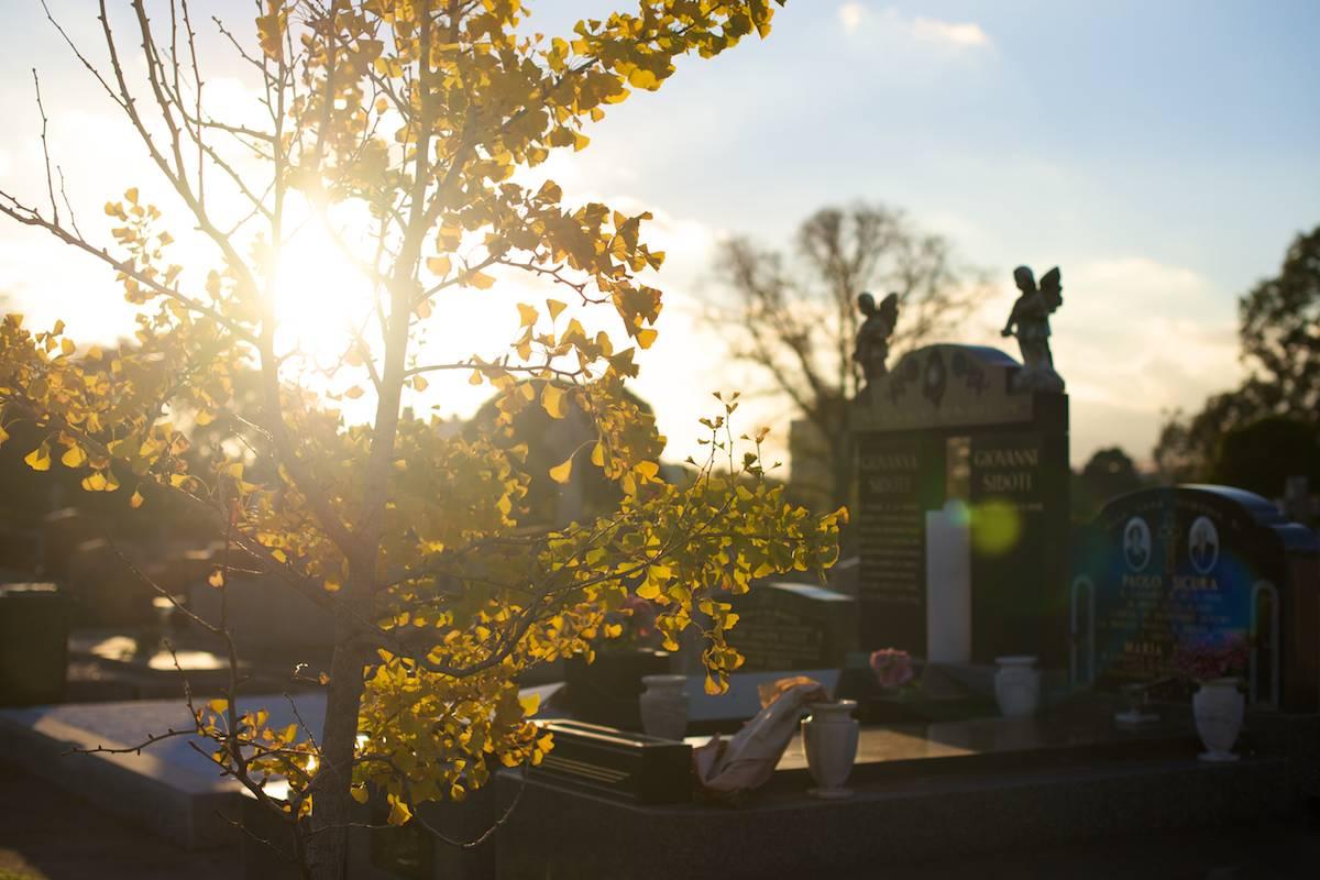 Melbourne General Cemetery (9).jpg
