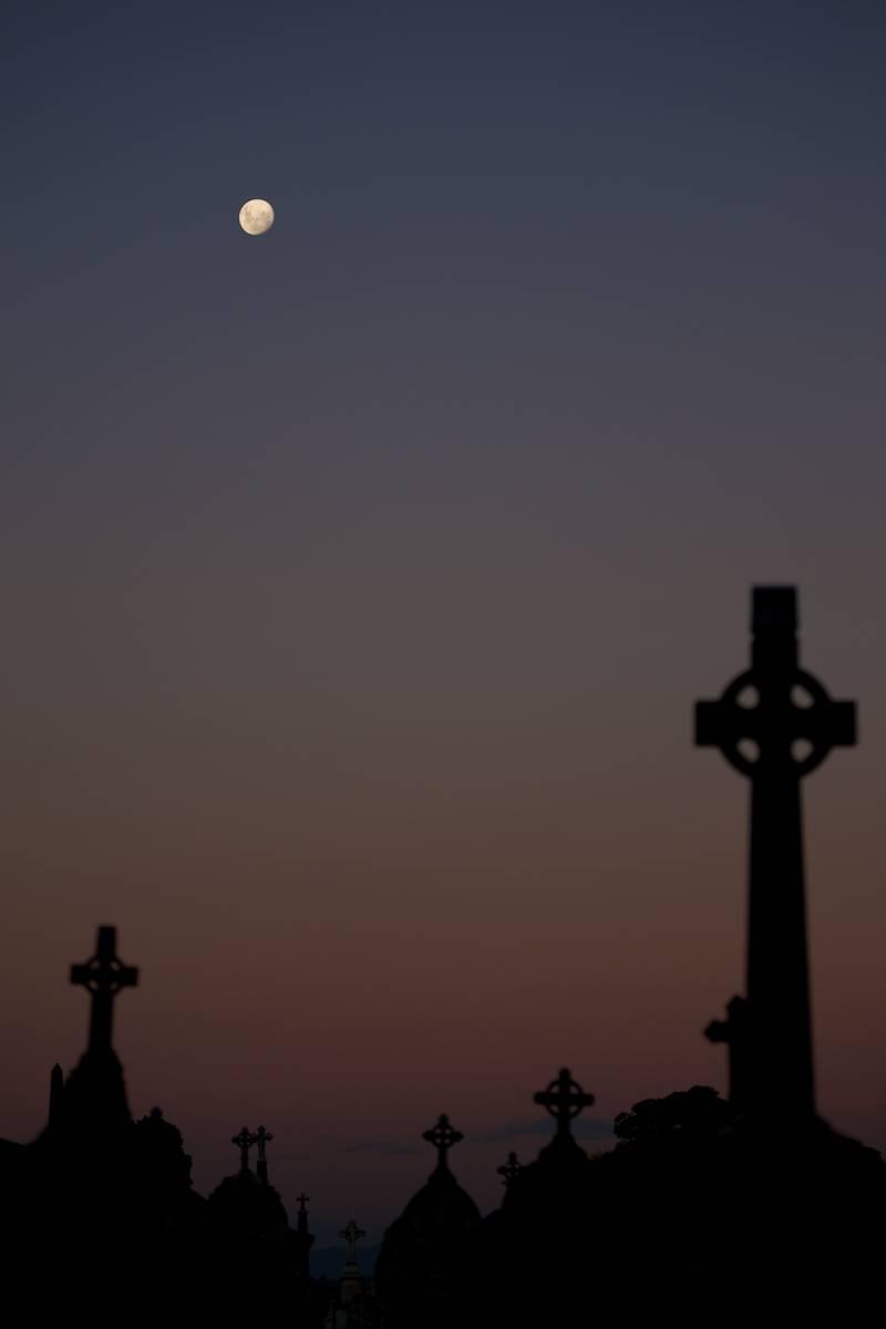 Melbourne General Cemetery (11).jpg