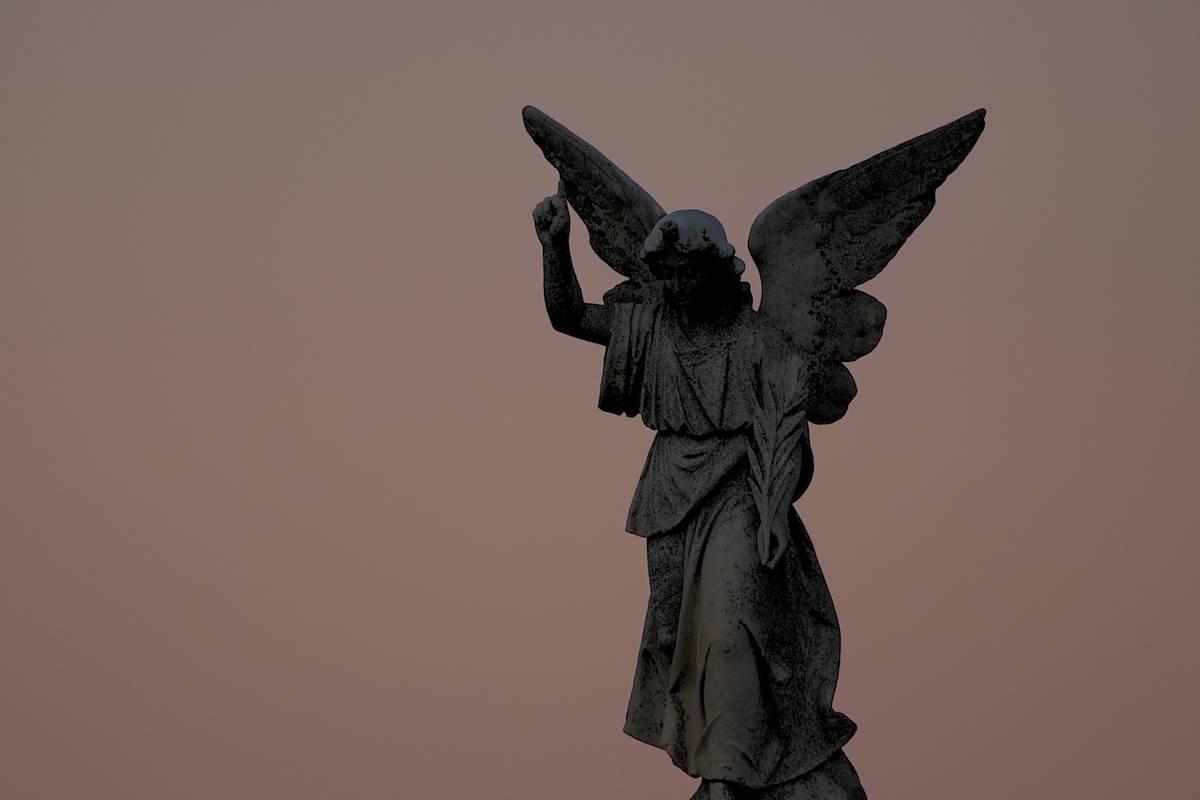 Melbourne General Cemetery (12).jpg