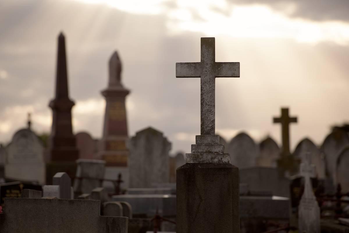 Melbourne General Cemetery (17).jpg