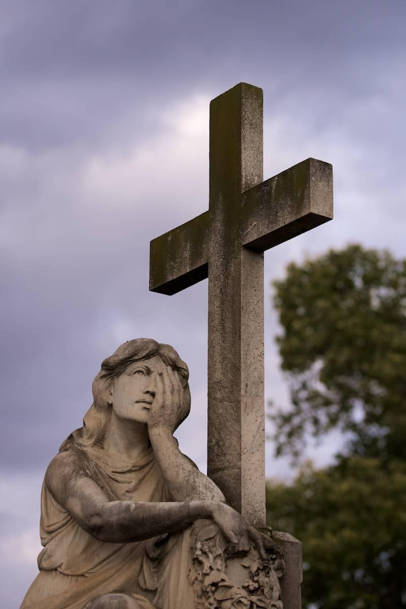 Melbourne General Cemetery.jpg