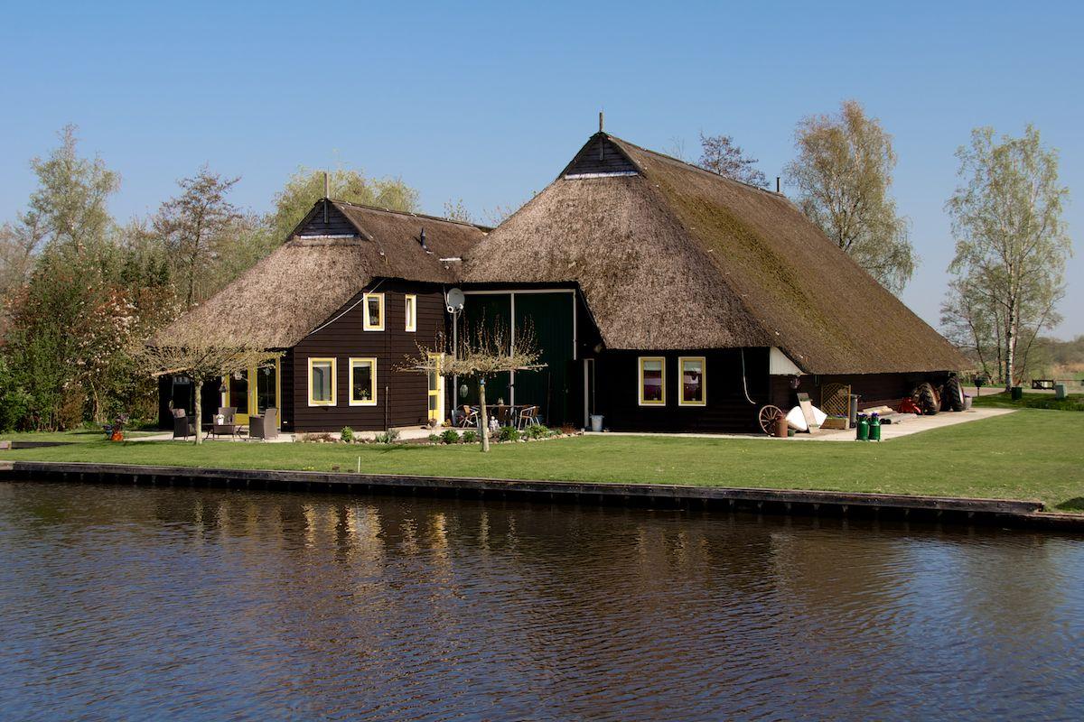 Friesland 1.jpg
