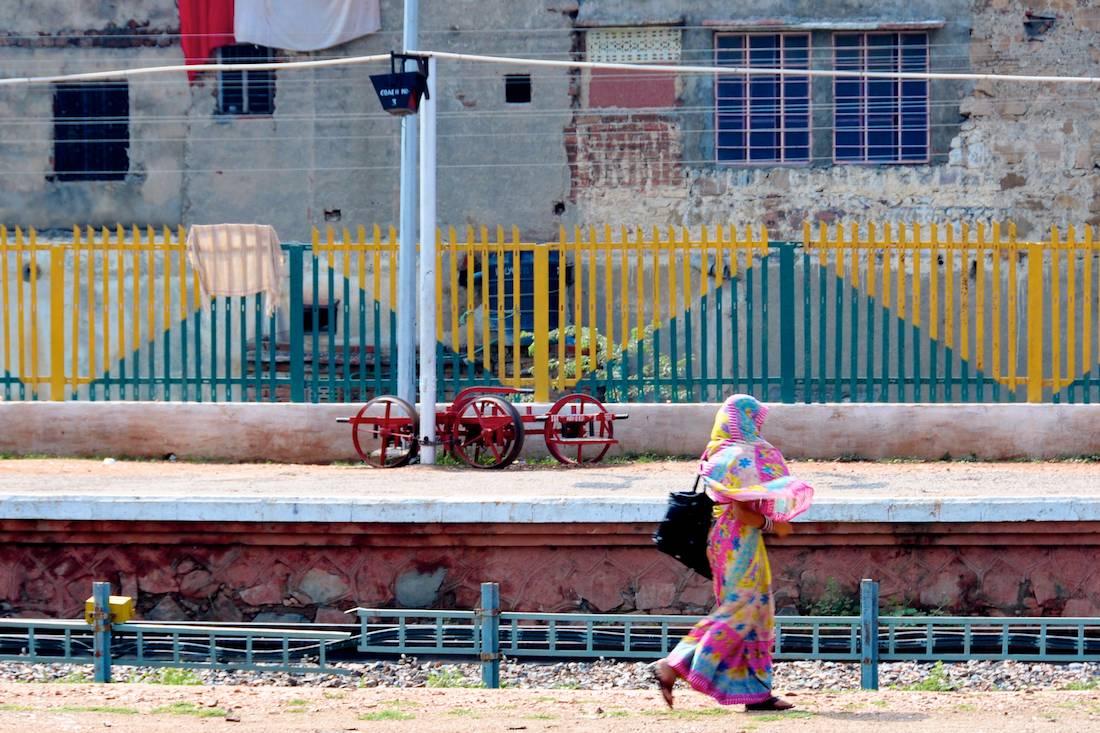 Northern India (14).jpg