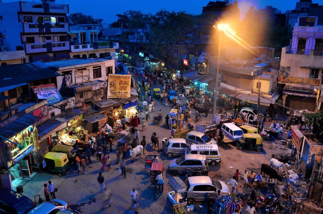 Northern India (17).jpg