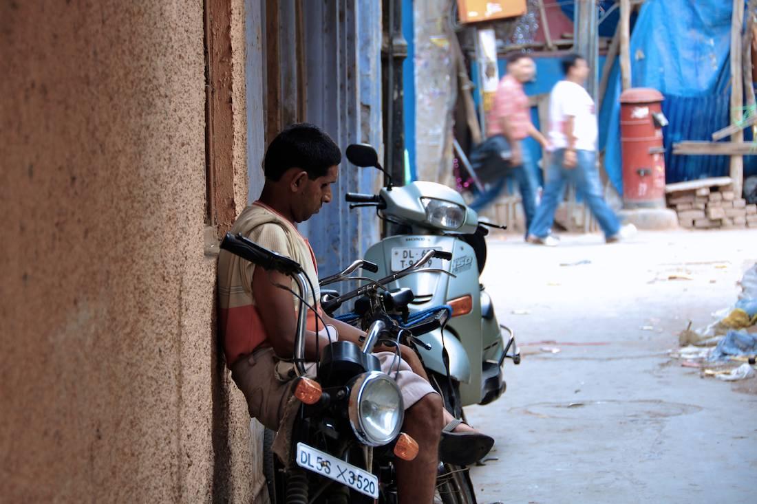 Northern India (19).jpg