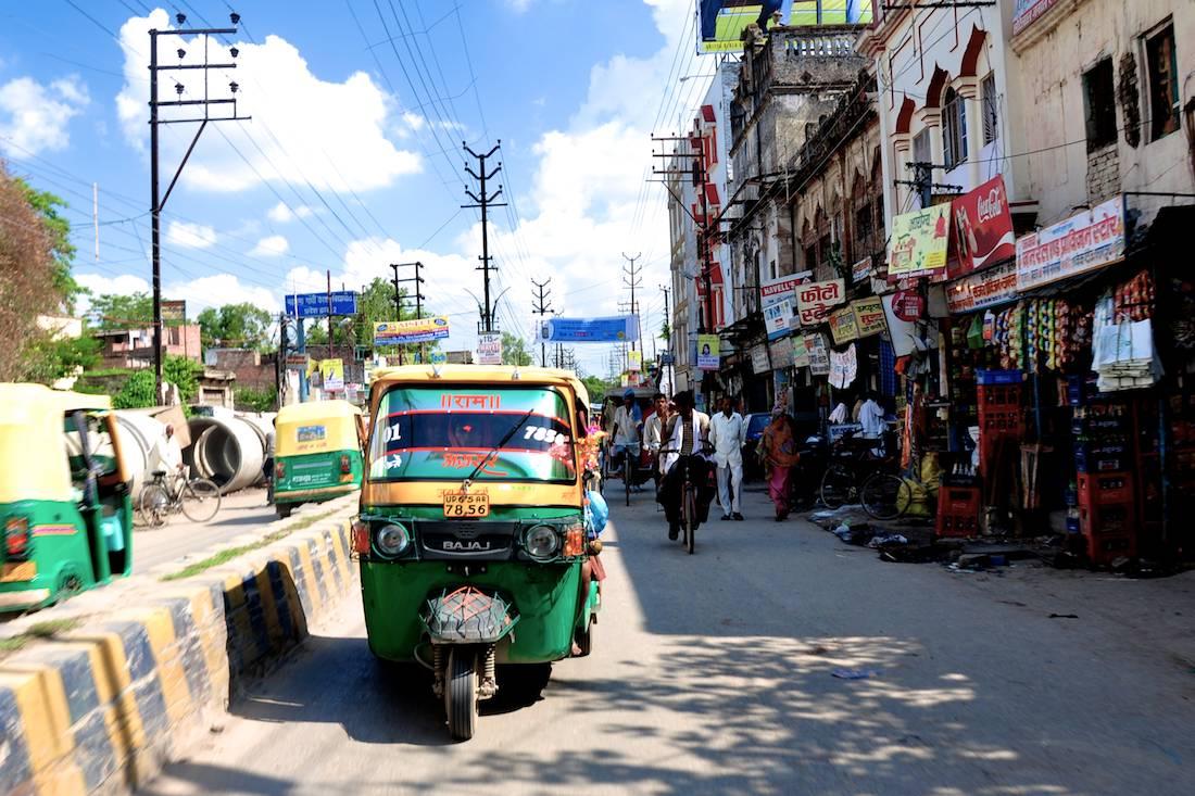 Northern India (3).jpg