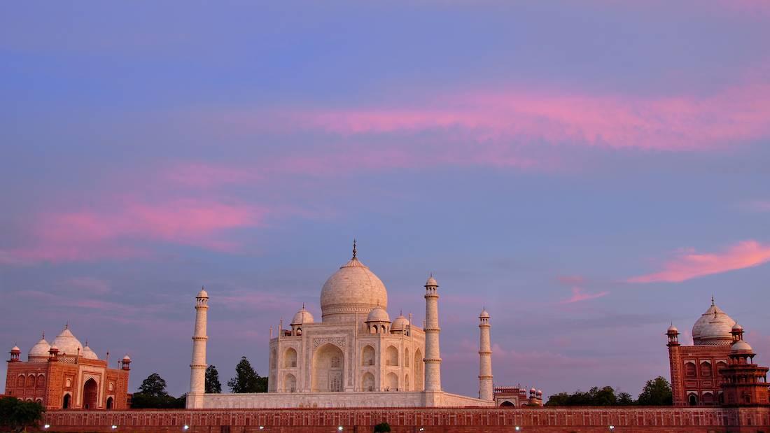 Northern India (8).jpg