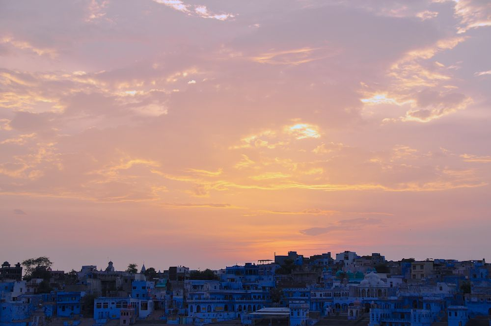 Pushkar 8.jpg