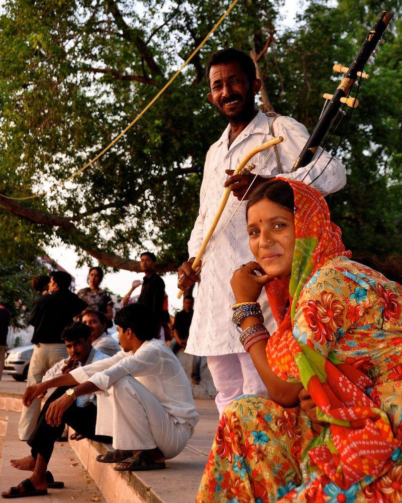 Pushkar 9.jpg