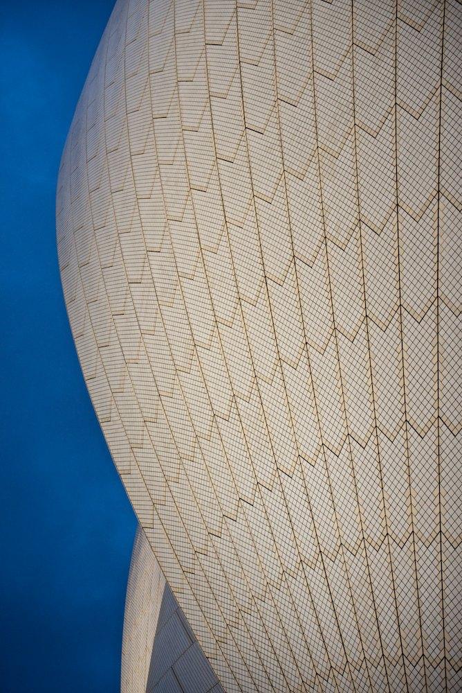 Sydney explore - August 2014 (6).jpg