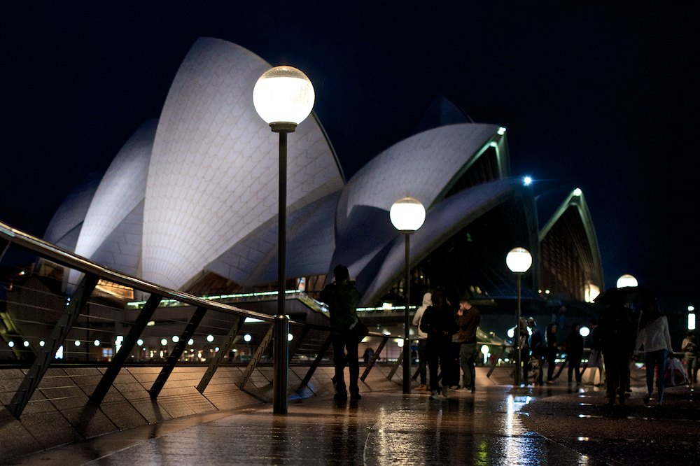 Sydney explore - August 2014 (8).jpg