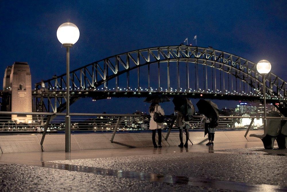 Sydney explore - August 2014 (9).jpg
